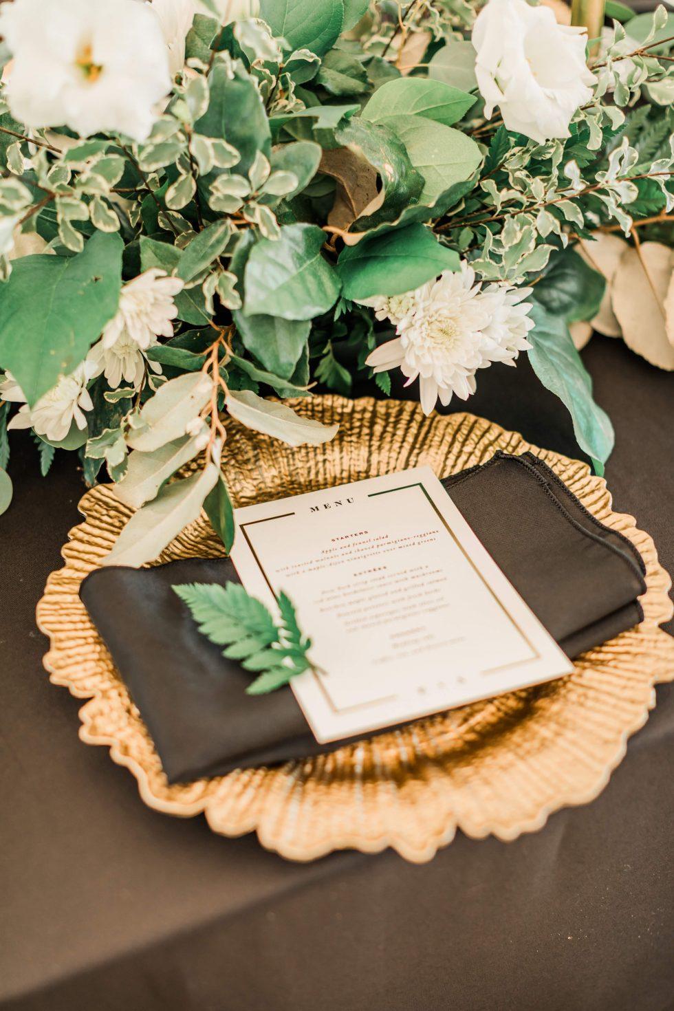 Barn-at-Reynolda-Champagne-Garden-Wedding005