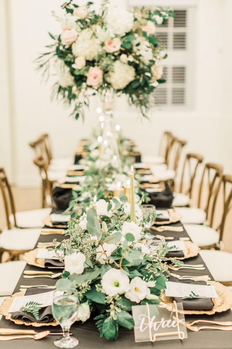 Barn-at-Reynolda-Champagne-Garden-Wedding008
