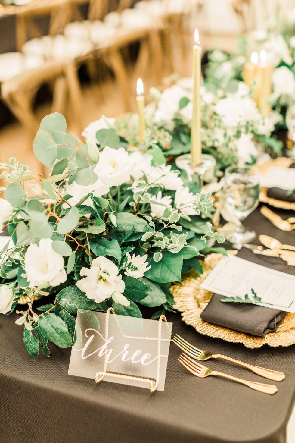 Barn-at-Reynolda-Champagne-Garden-Wedding009