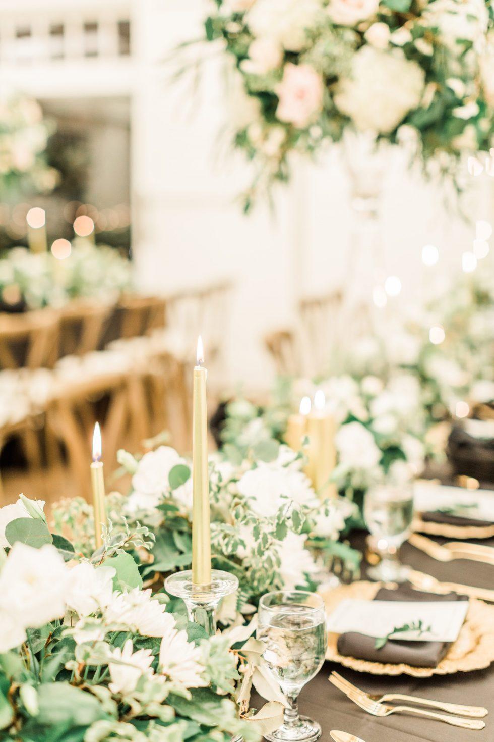 Barn-at-Reynolda-Champagne-Garden-Wedding010