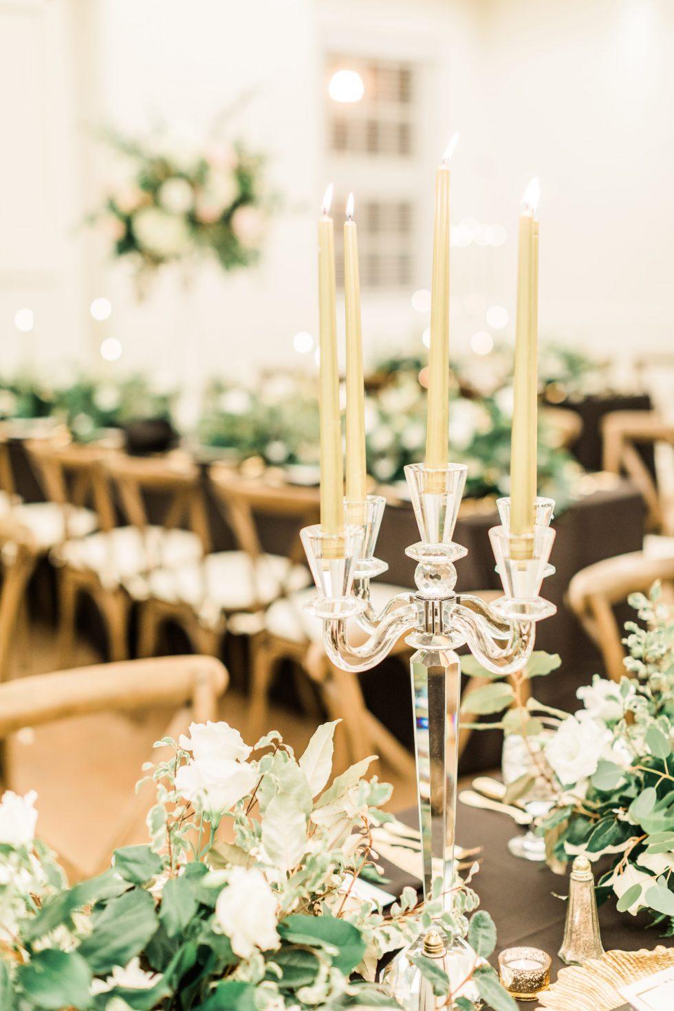 Barn-at-Reynolda-Champagne-Garden-Wedding011