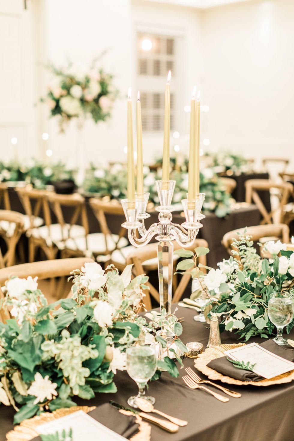 Barn-at-Reynolda-Champagne-Garden-Wedding012