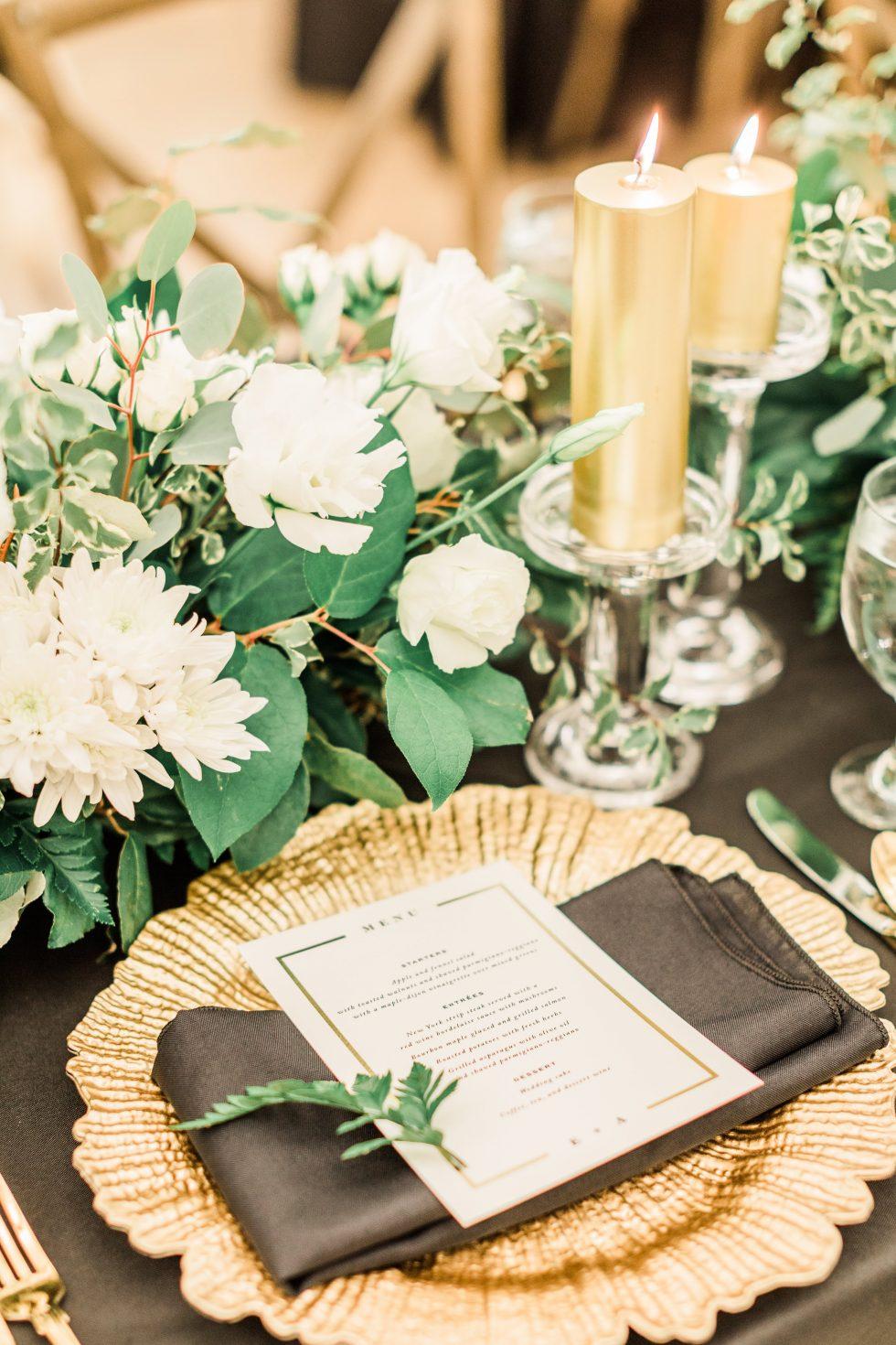 Barn-at-Reynolda-Champagne-Garden-Wedding013
