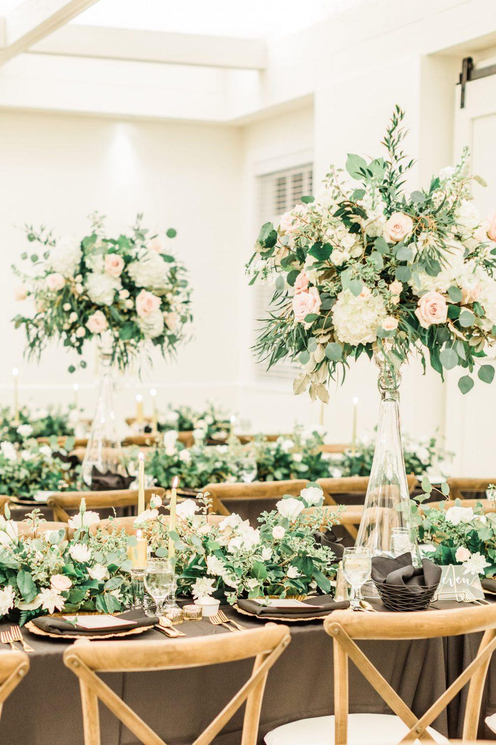 Barn-at-Reynolda-Champagne-Garden-Wedding014
