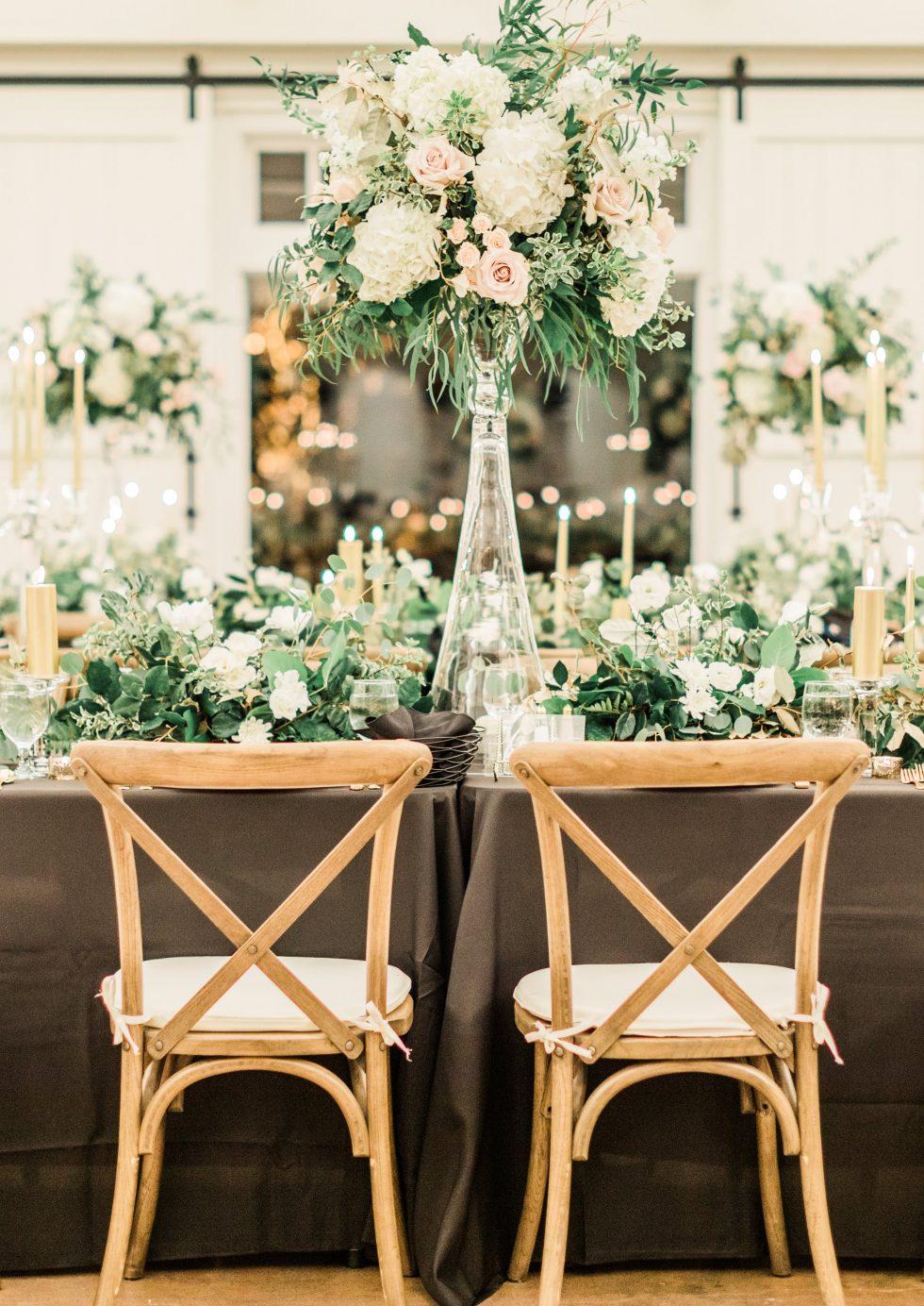 Barn-at-Reynolda-Champagne-Garden-Wedding015