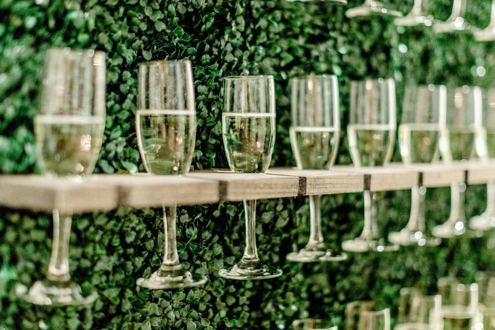 Barn-at-Reynolda-Champagne-Garden-Wedding016