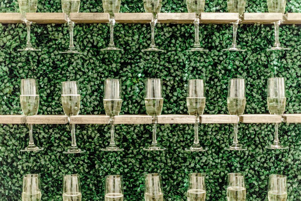 Barn-at-Reynolda-Champagne-Garden-Wedding017