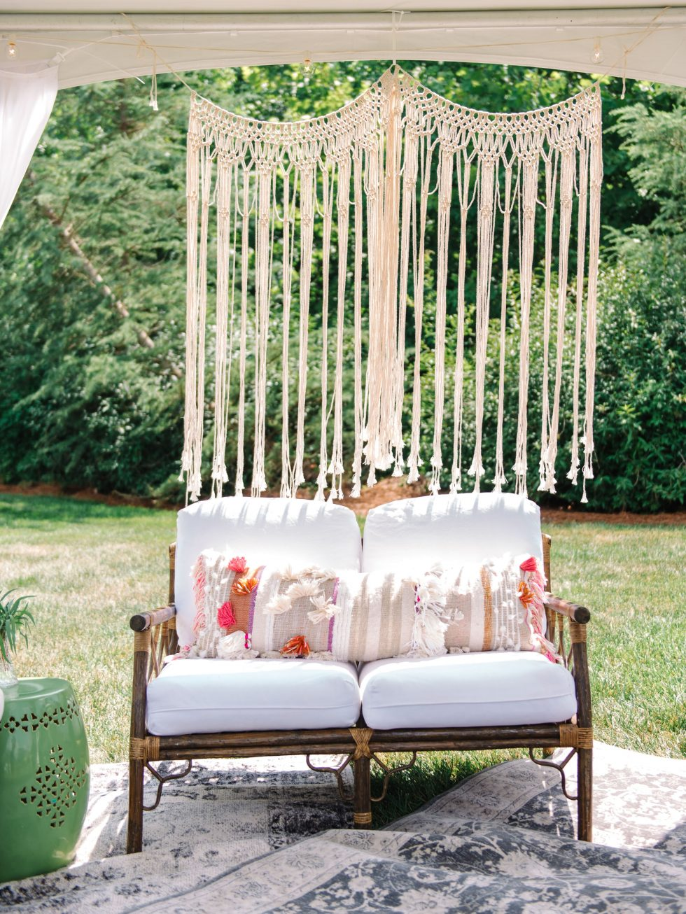 Boho-Outdoor-Wedding-North-Carolina002