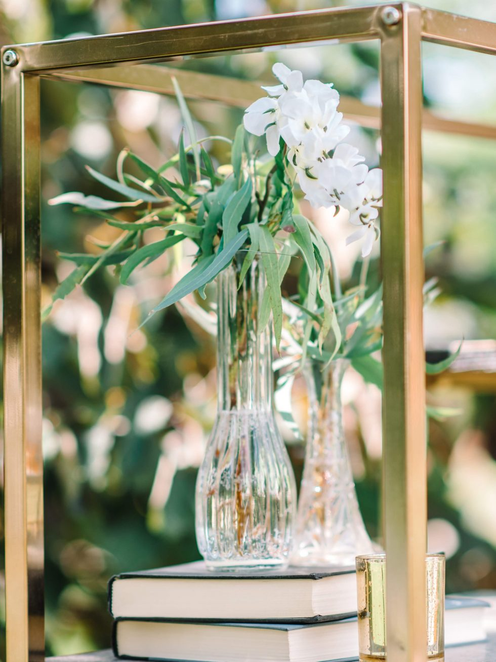 Boho-Outdoor-Wedding-North-Carolina006
