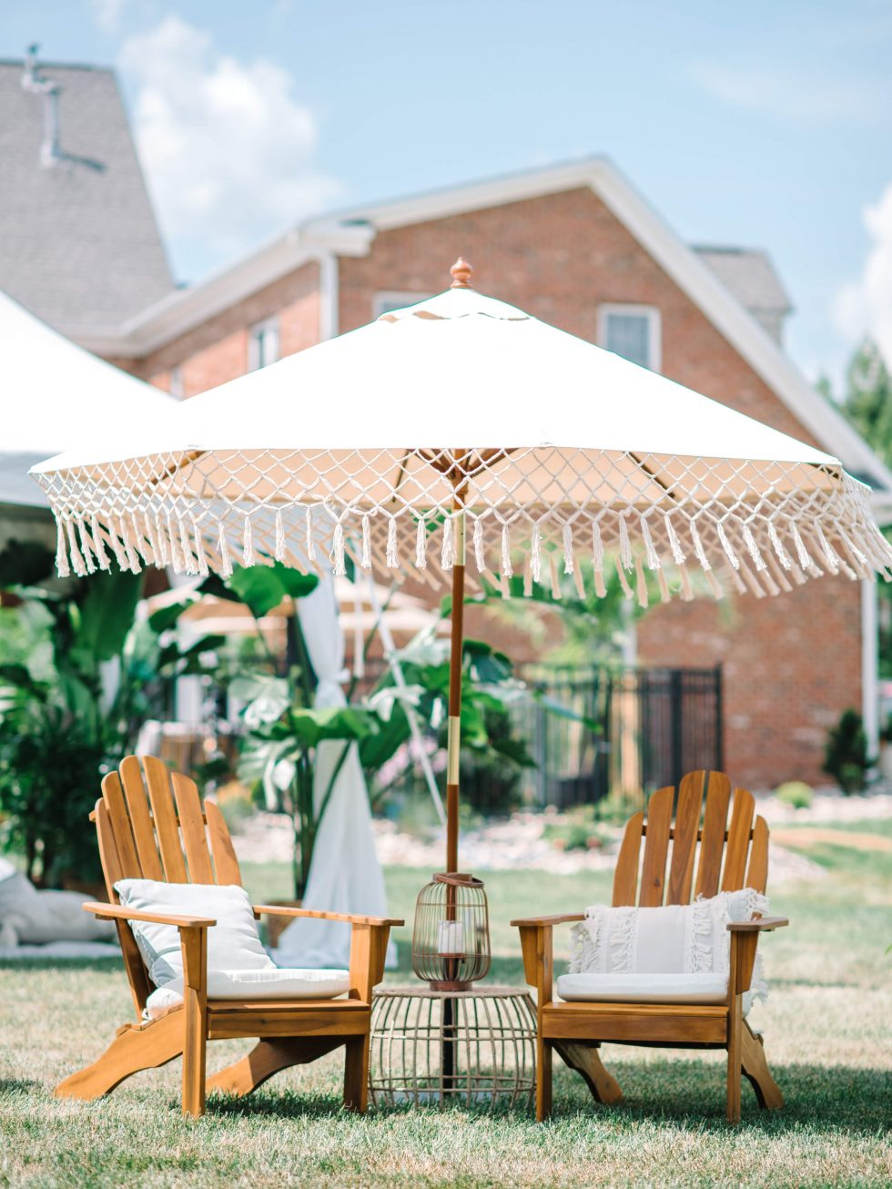 Boho-Outdoor-Wedding-North-Carolina007