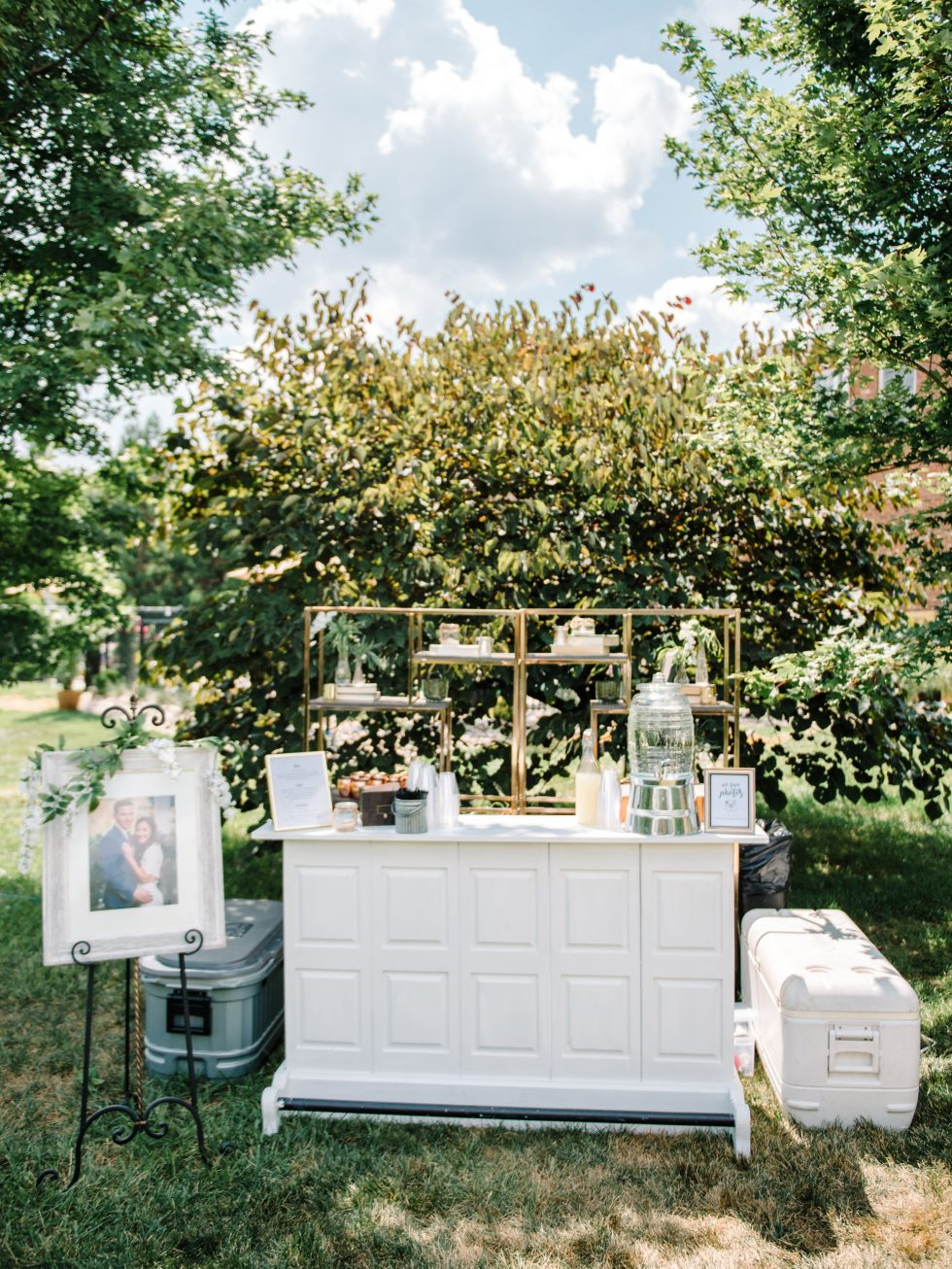 Boho-Outdoor-Wedding-North-Carolina016