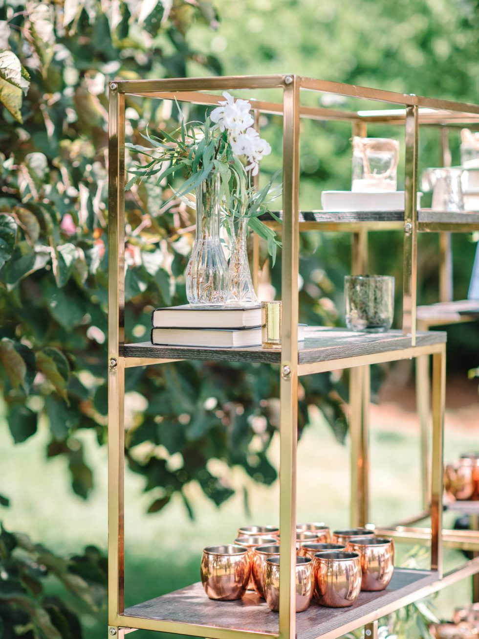 Boho-Outdoor-Wedding-North-Carolina017