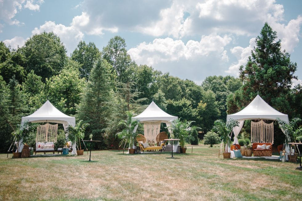 Boho-Outdoor-Wedding-North-Carolina020