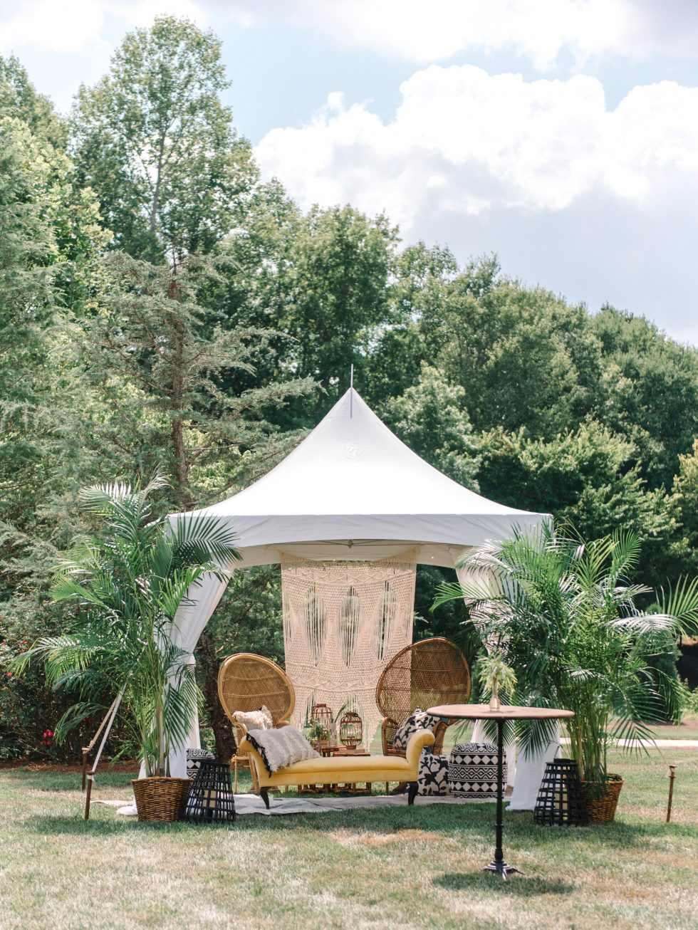 Boho-Outdoor-Wedding-North-Carolina021