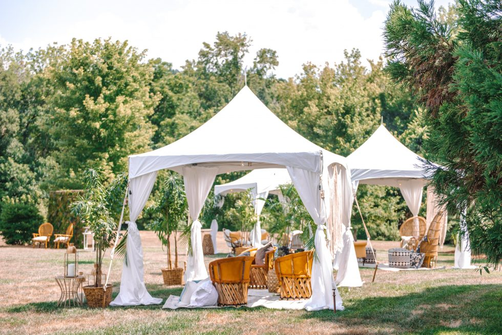Boho-Outdoor-Wedding-North-Carolina023