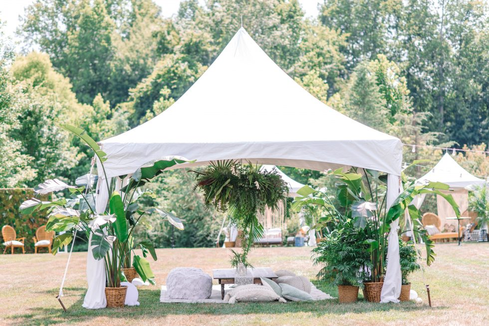 Boho-Outdoor-Wedding-North-Carolina024