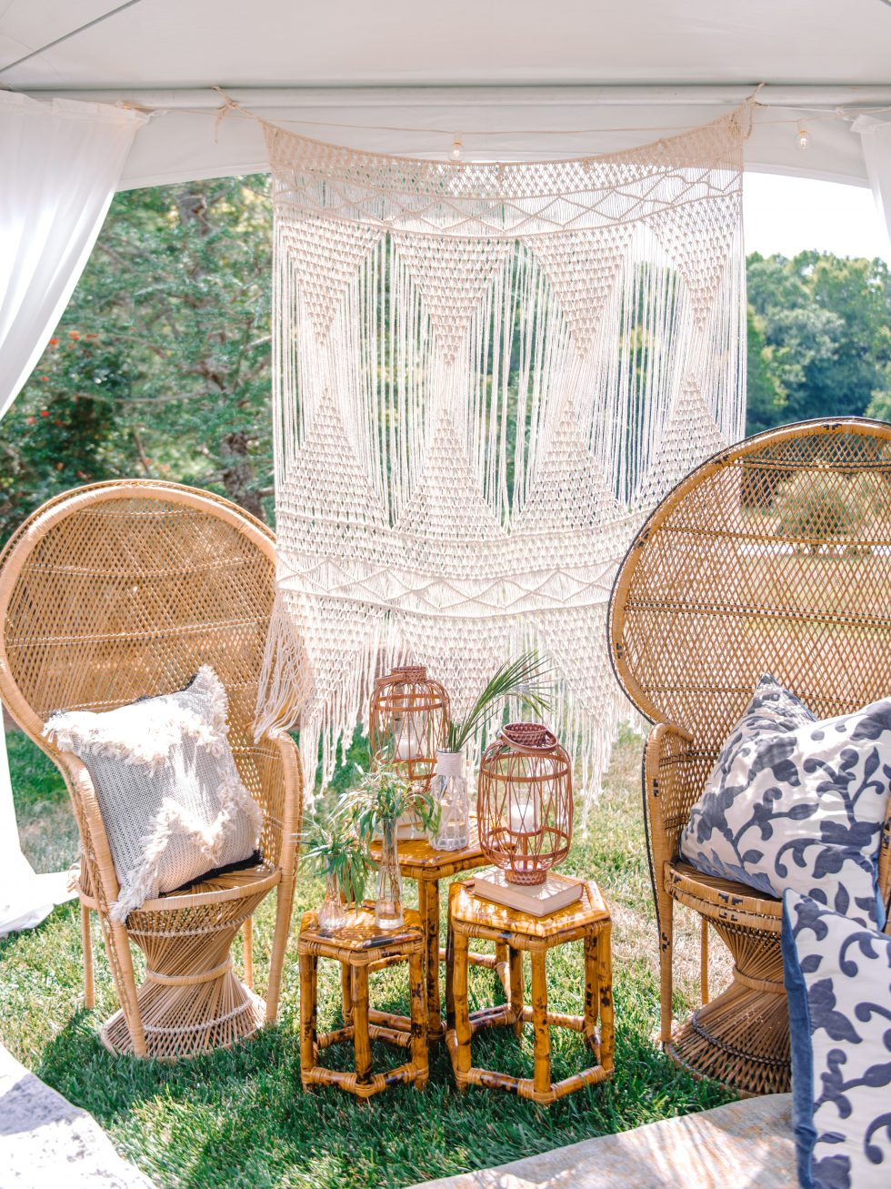 Boho-Outdoor-Wedding-North-Carolina025