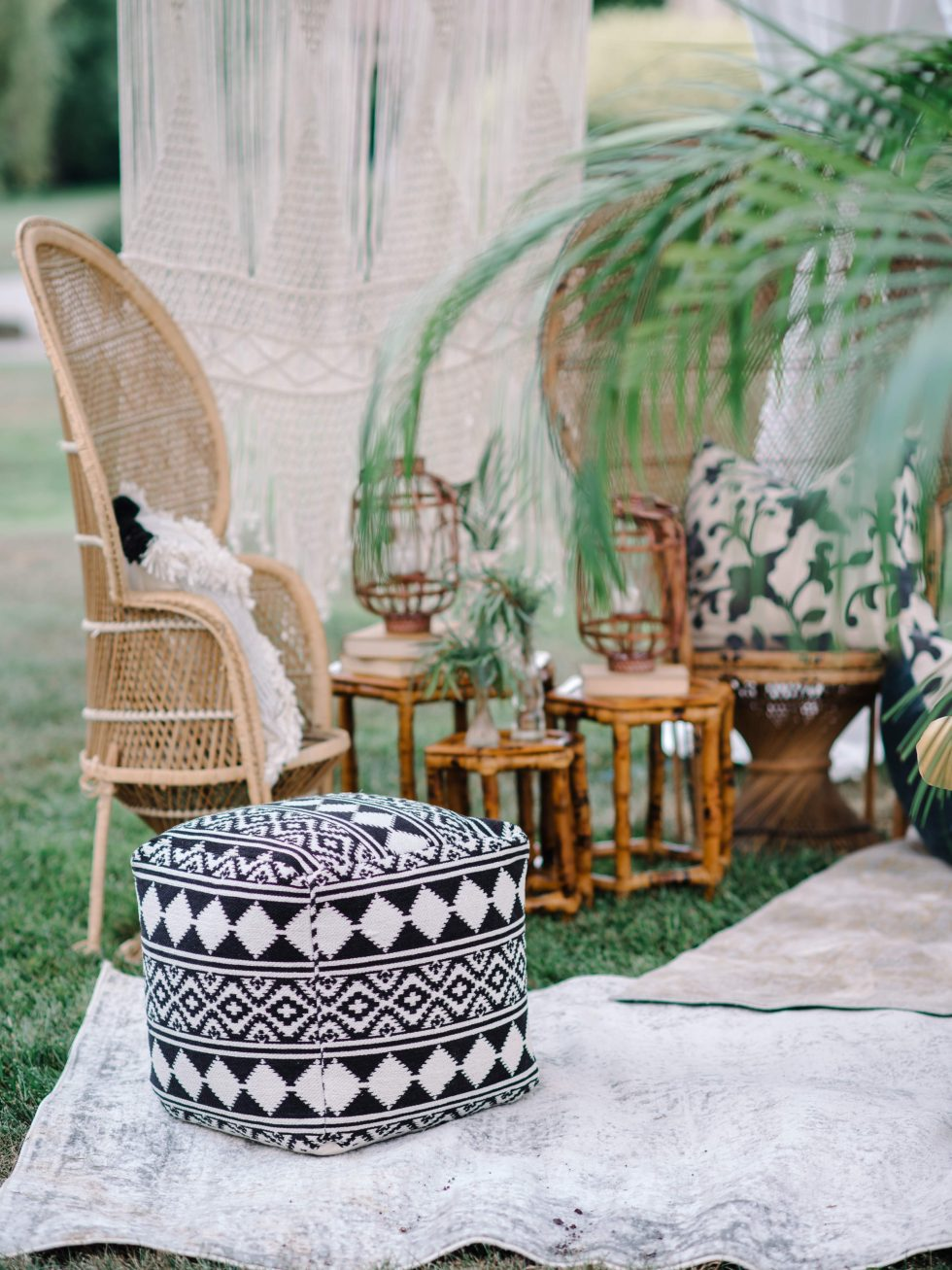 Boho-Outdoor-Wedding-North-Carolina029