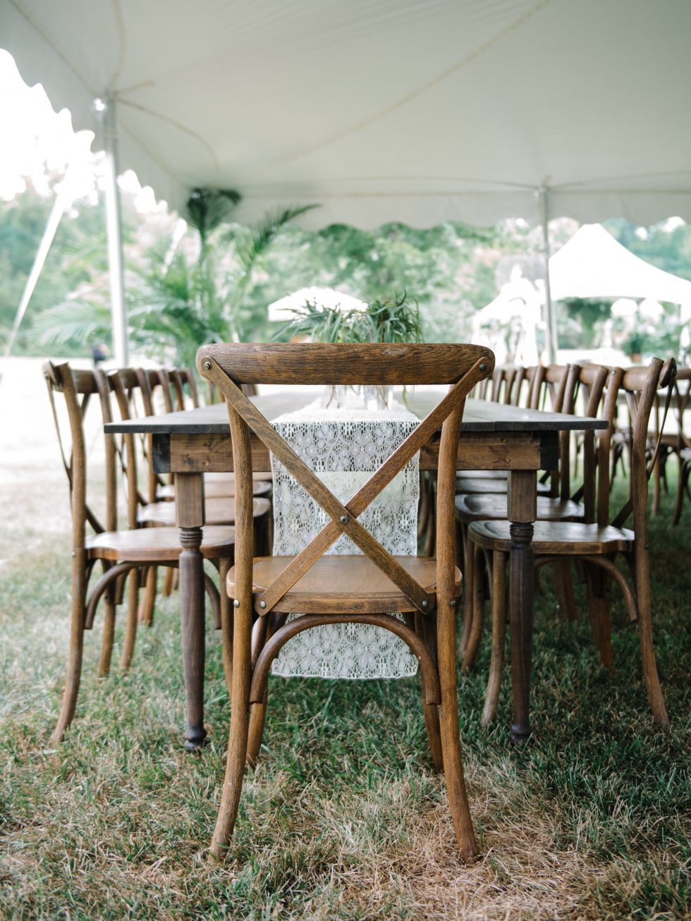 Boho-Outdoor-Wedding-North-Carolina030