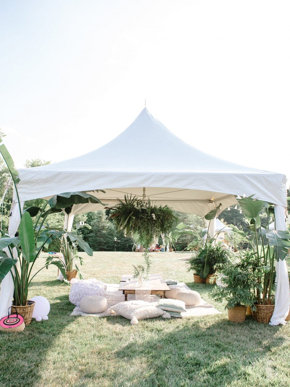 Boho-Outdoor-Wedding-North-Carolina031