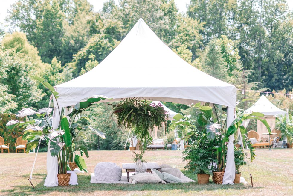 Boho-Outdoor-Wedding-North-Carolina035