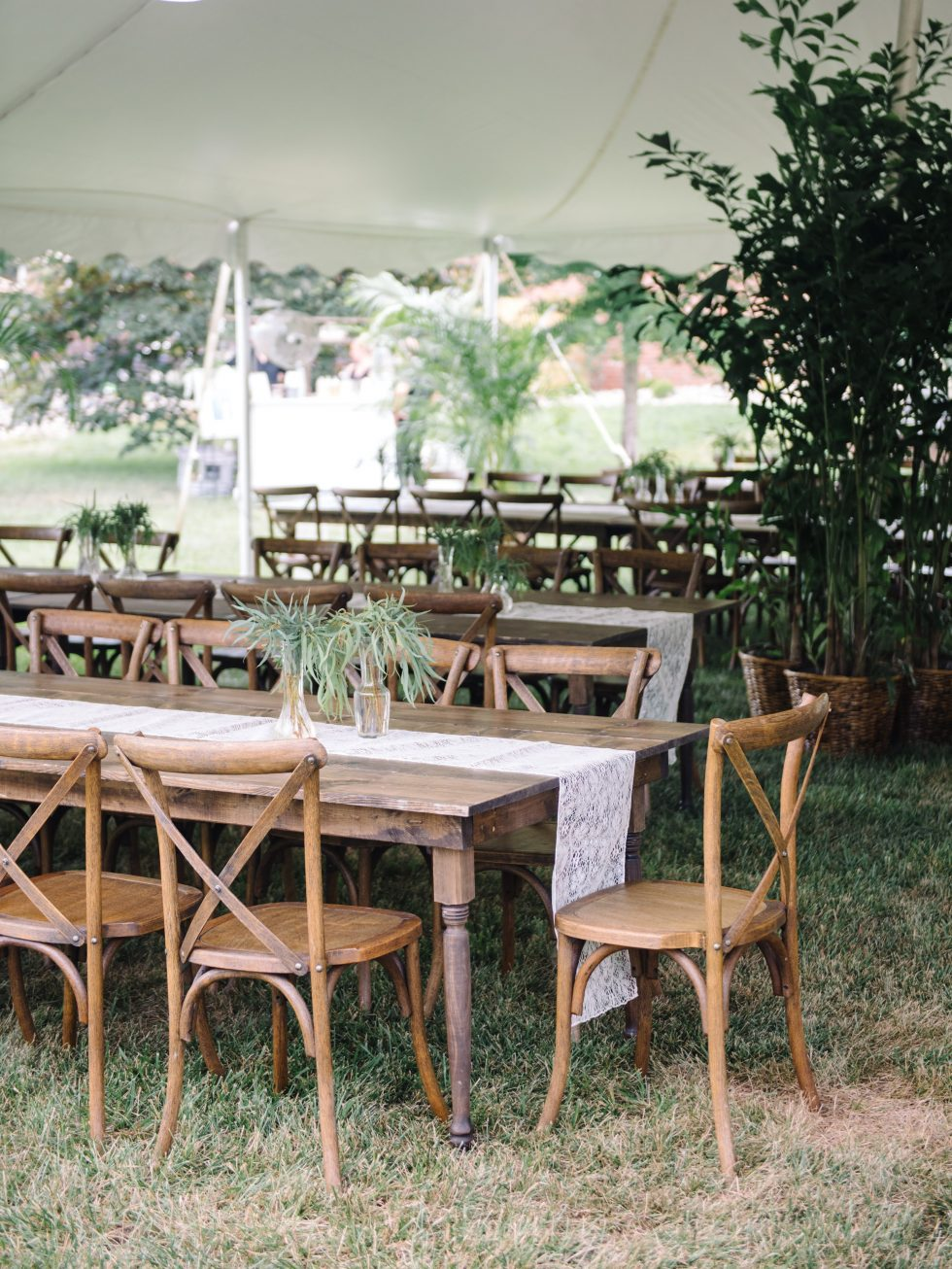 Boho-Outdoor-Wedding-North-Carolina036