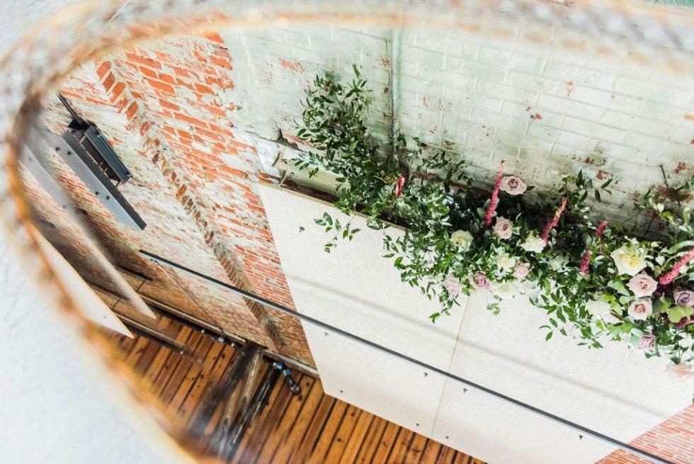 Cadillac-Service-Garage-Blush-Wedding029