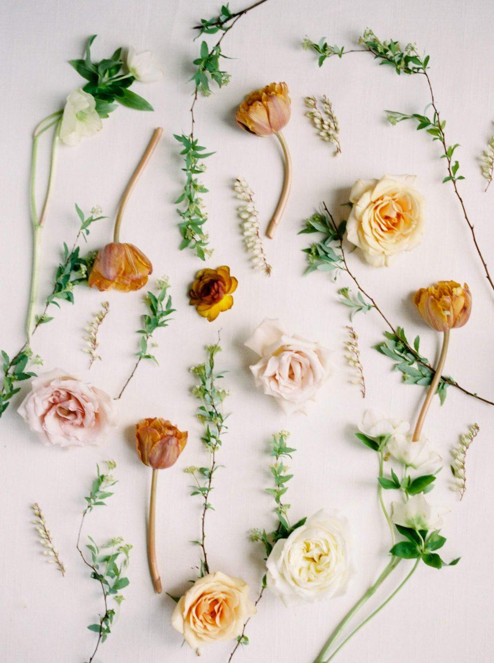 Graylyn-Estate-Elegant-Spring-Wedding014