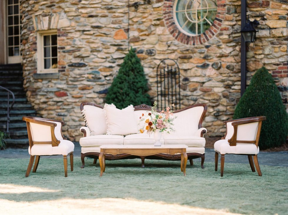 Graylyn-Estate-Elegant-Spring-Wedding015