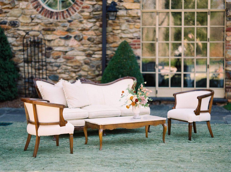 Graylyn-Estate-Elegant-Spring-Wedding016