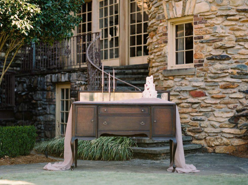 Graylyn-Estate-Elegant-Spring-Wedding018