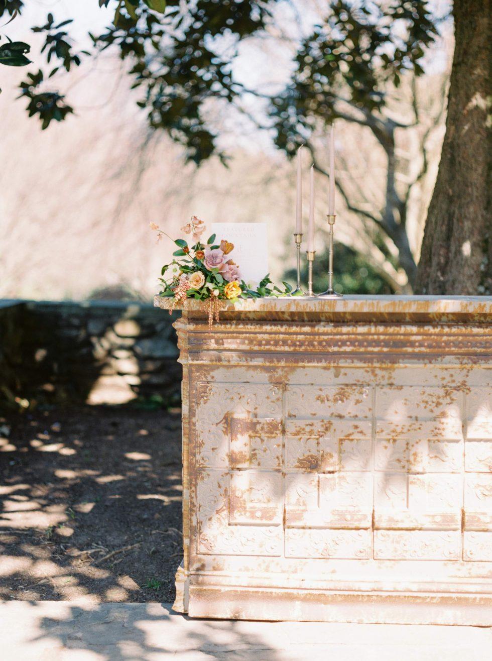 Graylyn-Estate-Elegant-Spring-Wedding025