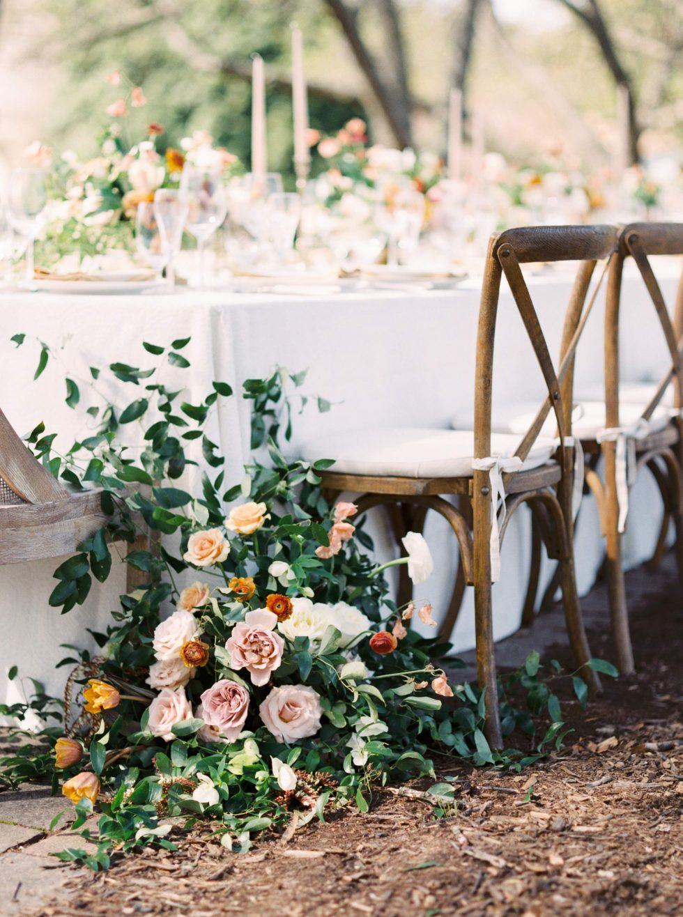 Graylyn-Estate-Elegant-Spring-Wedding029