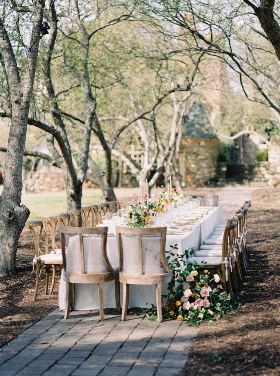 Graylyn-Estate-Elegant-Spring-Wedding030