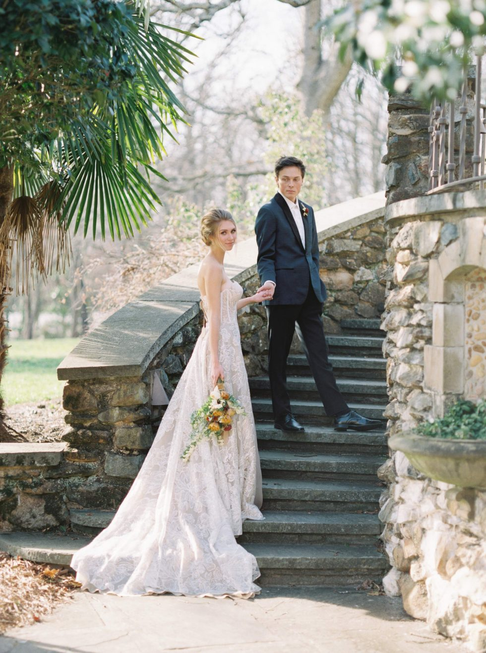 Graylyn-Estate-Elegant-Spring-Wedding031