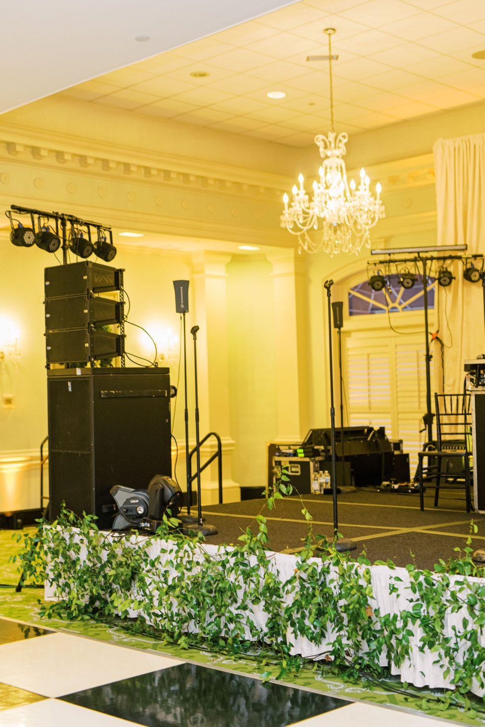 Greensboro-Country-Club-Christmas047