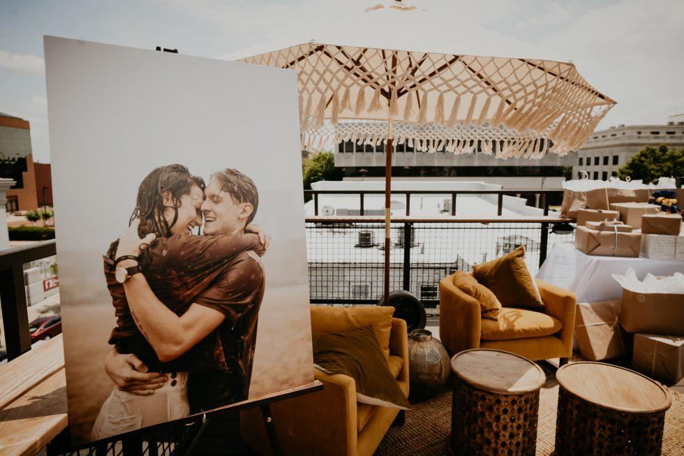 Kress-Terrace-Rooftop-Engagement-Party001