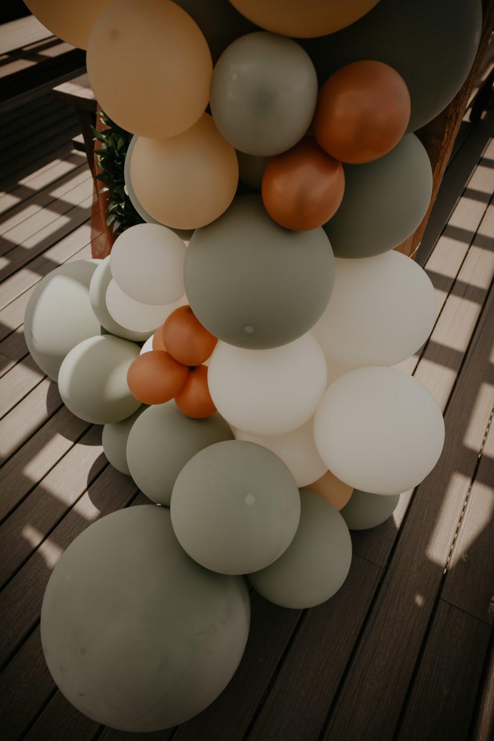 Kress-Terrace-Rooftop-Engagement-Party002
