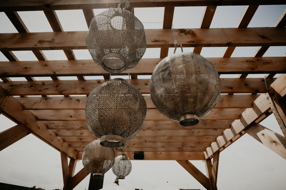 Kress-Terrace-Rooftop-Engagement-Party003