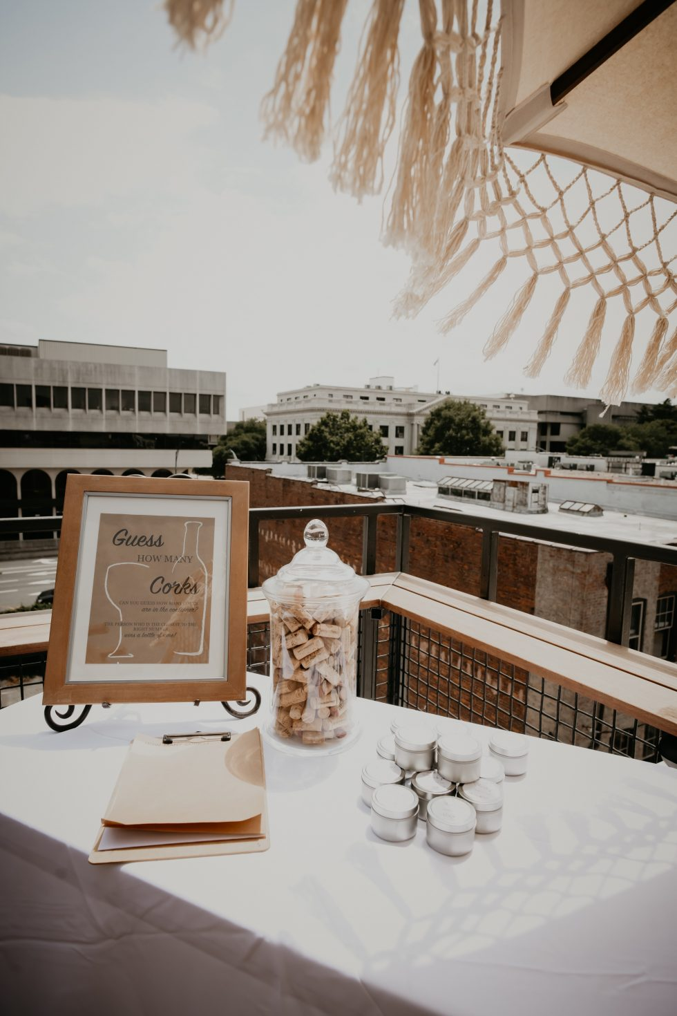 Kress-Terrace-Rooftop-Engagement-Party005