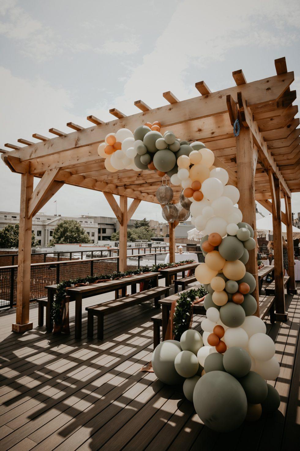 Kress-Terrace-Rooftop-Engagement-Party006