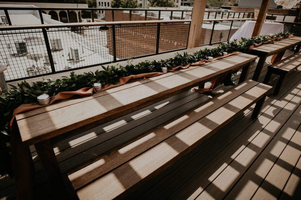 Kress-Terrace-Rooftop-Engagement-Party008
