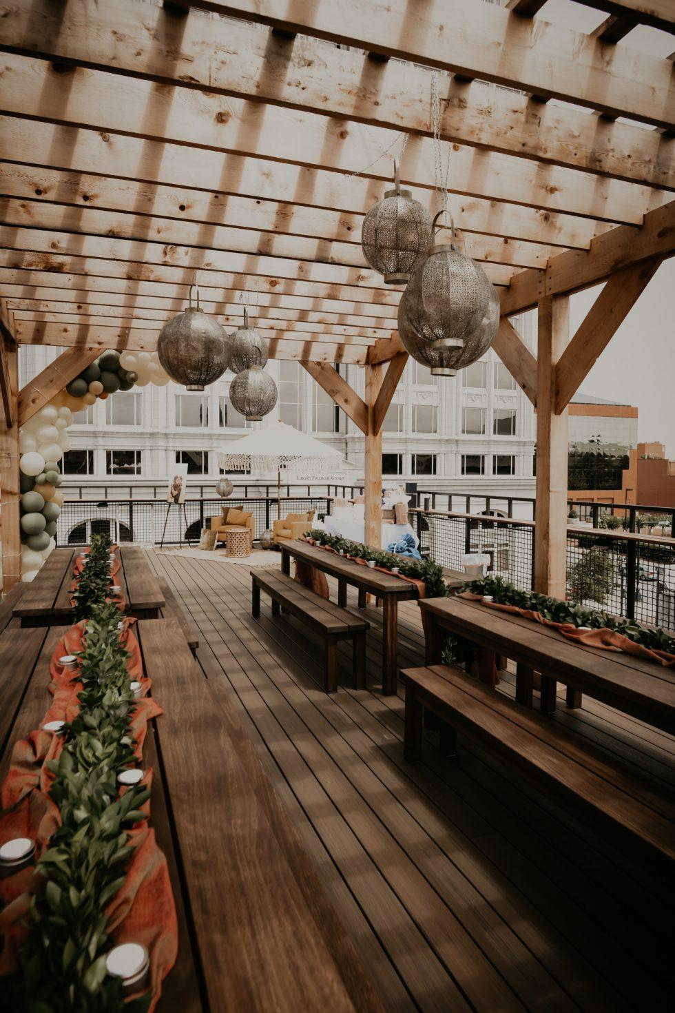 Kress-Terrace-Rooftop-Engagement-Party010