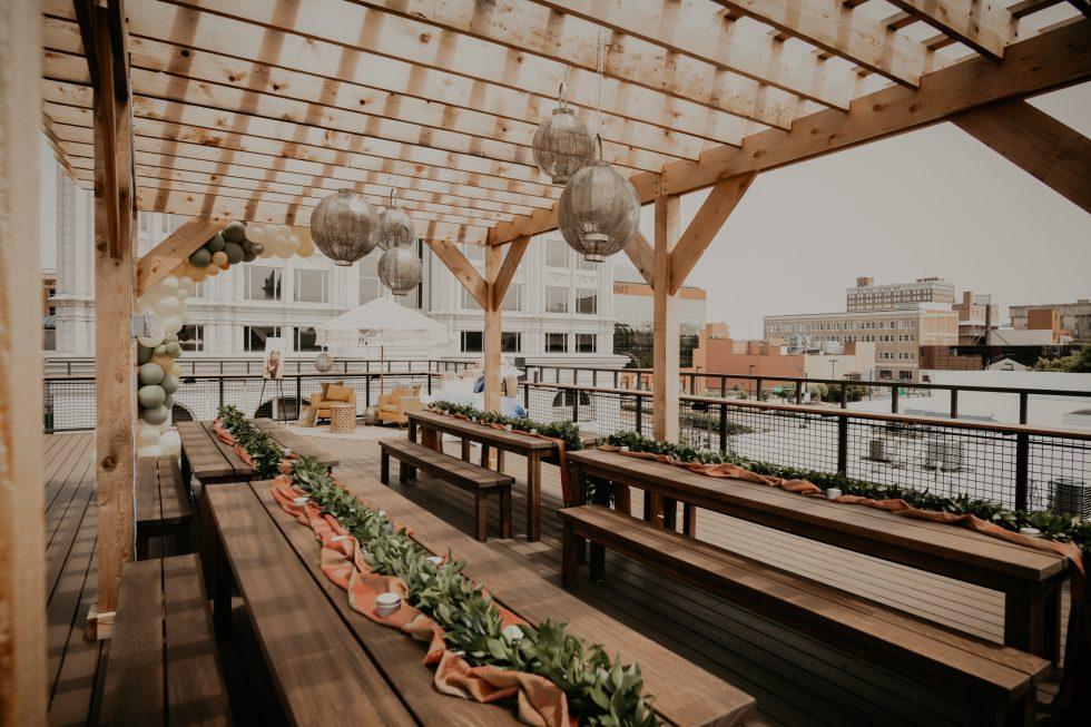 Kress-Terrace-Rooftop-Engagement-Party011