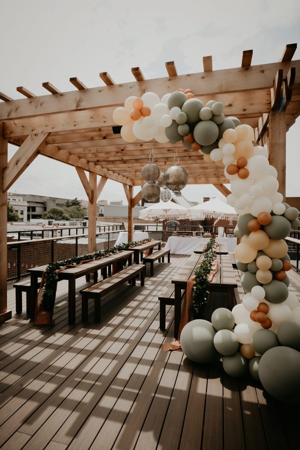 Kress-Terrace-Rooftop-Engagement-Party013