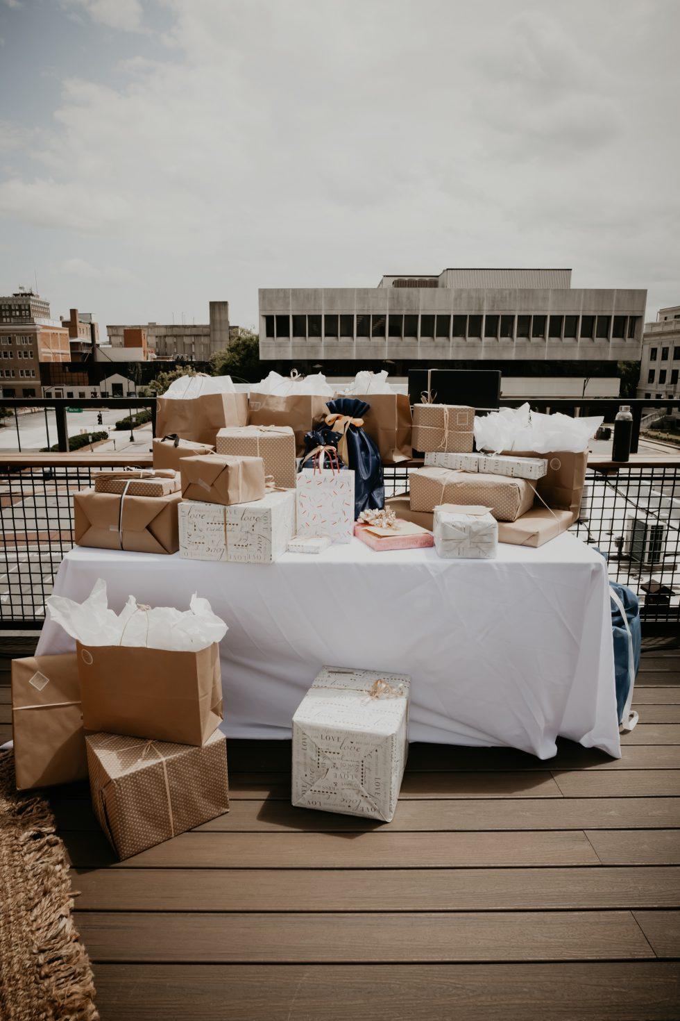 Kress-Terrace-Rooftop-Engagement-Party015