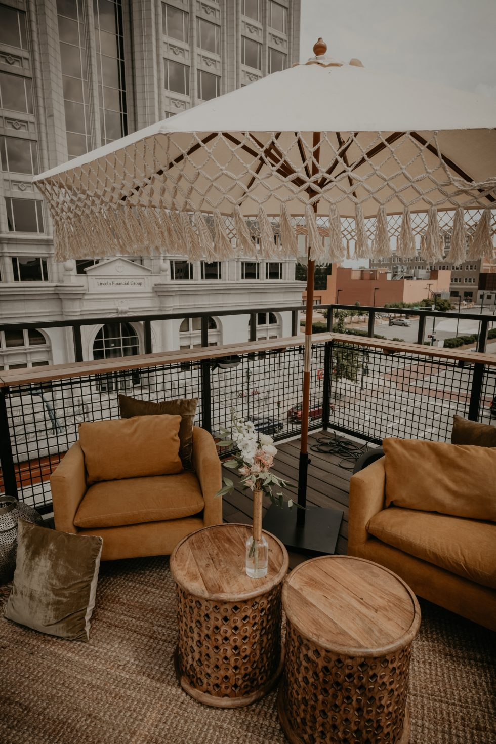 Kress-Terrace-Rooftop-Engagement-Party016