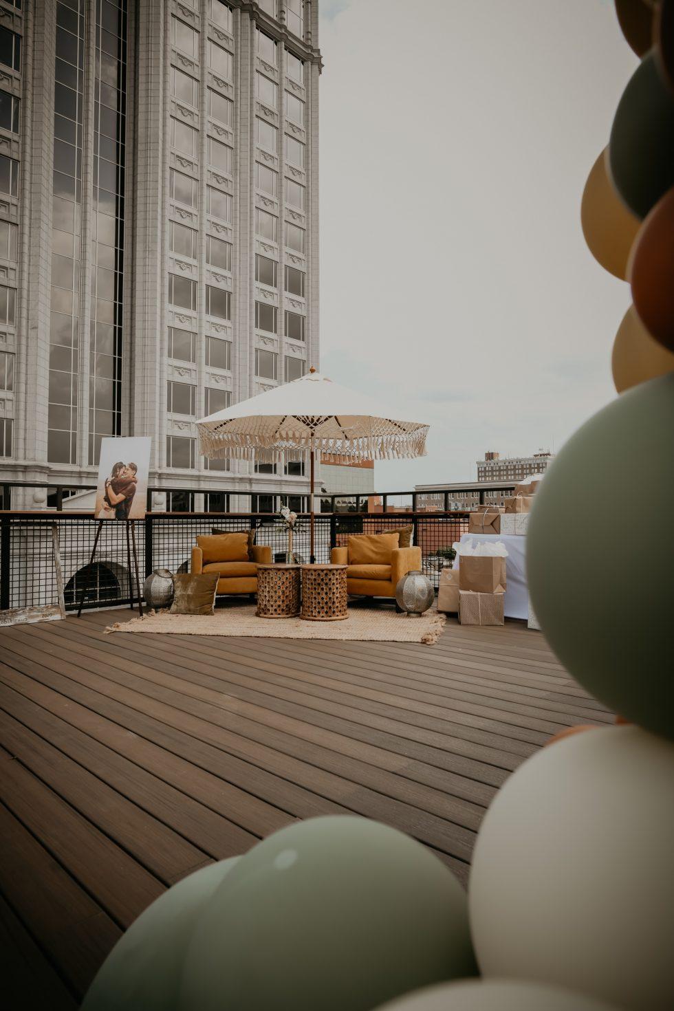 Kress-Terrace-Rooftop-Engagement-Party017