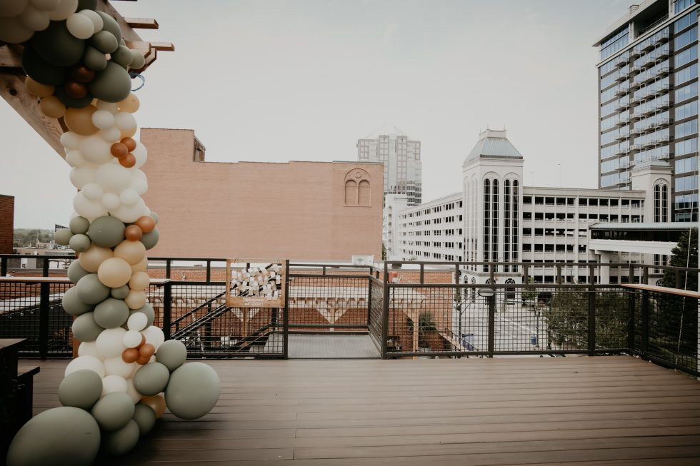 Kress-Terrace-Rooftop-Engagement-Party018