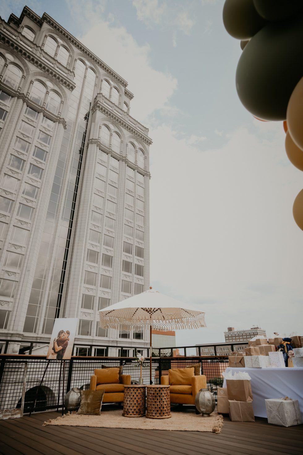 Kress-Terrace-Rooftop-Engagement-Party022